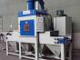 深圳的喷砂机设备厂家,价格合理,货源充足