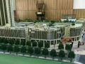 沧州国际五金汽配城 商业街卖场 120平米