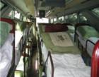 西安到沭阳客车时刻表/多久可以到?(在哪里乘车?+多少钱?