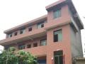 花溪大学城 燕楼工业园 土地 房屋1000平米