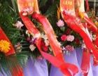 开业庆典年会发布会 灯光舞台礼仪模特艺人 活动直播