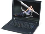 笔记本液晶膜批发 笔记本电脑14.1寸液晶专用膜 16:9裸膜