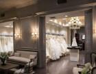 重庆服装店装修,商业门面装修,婚纱影楼装修,专业装饰装修公司