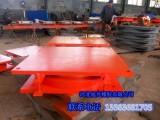 衡水盆式支座生产厂家 衡水 单向盆式支座
