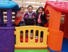 杭州江干区民办爱迪探索双语幼儿园