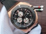 如今了解到带卡西欧手表被鄙视,仿的真的哪里买