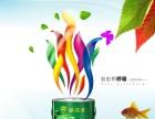 永州莲花漆分公司-装饰工程部提供整体装修服务