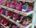 有两个鞋架现转让给需要的人!一个300,两个600!质量