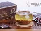 创业首选卡麦咖苦荞茶 大麦茶