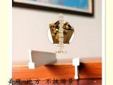 广西南宁水磨石地坪柳州工字型铜条玉林白色仿铝塑料条桂林仿铝条