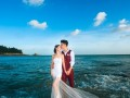 莆田罗马风情婚纱摄影 2017年婚礼常用鲜花有哪些