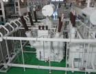 惠州变压器回收多少钱一台