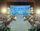 开县性价比高的婚庆 摩朵婚礼 开州婚礼