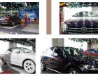 汽车美容 汽车美容加盟 卡诺嘉汽车美容