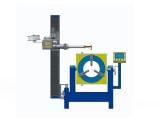 供應H3660T全自動管道焊接機