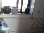 岫岩兴隆 4室2厅3卫 112平米