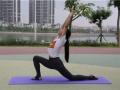 口碑好的摩康瑜伽培训 ,您的不二之选-泉州瑜伽培训班