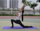 摩康瑜伽培训找哪家好|厦门高级瑜伽课程