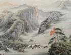 重庆南岸哪里有古代书画的免费鉴定交易