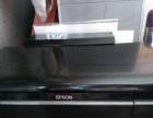 打印机和 复印机 共800元低价出售