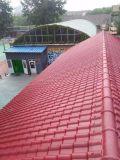 北京树脂瓦 丰台区树脂瓦厂家直销 3毫米树脂瓦厂家批发