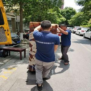 在上海搬运钢琴一般需要钱 上海专业搬钢琴公司电话