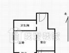 清河毛纺厂南小区 五彩城附近新上精装一居室 诚心出售业主
