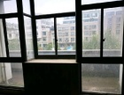 屯溪老街 锦绣江南 电梯房,库房 ,写字楼,48平方米