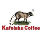 爱绿猫屎咖啡加盟