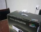 【搞定了!】安卓无线投影机