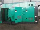 珠海柴油发电机租赁,珠海优质发电机出租