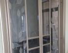 急租 横栏锦江尚苑 3室2厅108平米 直接入住 精装修 押