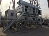 泸州RCO有机废气处理设备嘉特纬德JTWD家具厂用