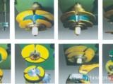 专业出售电工机械 高速成圈机,包装机器 电线电缆辅助设备