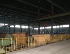 宝山杨行工业园区9000平米行车厂房