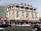 昌平县城地铁旁酒店整体出售