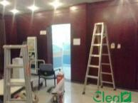 资阳保洁 检测室内甲醛 装修除异味价格最优惠是那家