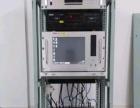 广州SPDPA公共广播、会议系统、专业音响设备厂家