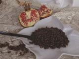 山东樱旺食品有限公司常年供应冷饮、烘焙专用糖纳红小豆