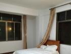 陵水黎族自治县宾馆式公寓