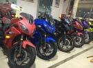 成都錦江區哪里有賣摩托車 報價 仿賽跑車 越野車踏板車1元