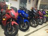 成都锦江区哪里有卖摩托车 报价 仿赛跑车 越野车踏板车