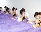 北京通州美容美体培训学校 通州区美容专业培训机构