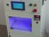 厂家直销宏纳手机纳米防水机器
