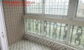碧水园小区 3室2厅110平米 新装修 简单家具家电