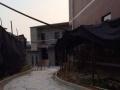 南盘岭 沙子岭工农村 厂房 3400平米