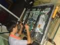 温州乐清市索尼夏普LG三星飞利浦液晶等离子电视机维修中心
