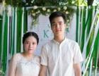 成都温江近国色天香求婚策划婚宴派对生日聚会