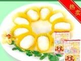 丹东优质供应商长期供应小东北食品 雪姑娘