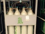 杭州医用氧,氧气,乙炔,氩气,氮气,混合气